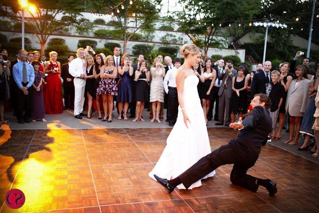 mountaingate-country-club-wedding-photos-9