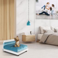 Blue-Bed-Composite-Edit-2.jpg