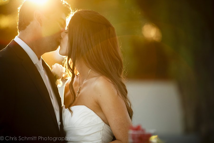 adamson-house-malibu-wedding-photography