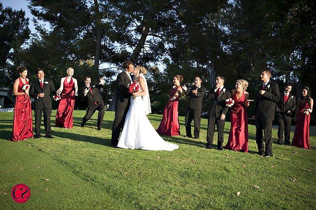 mountaingate-country-club-wedding-photos-3