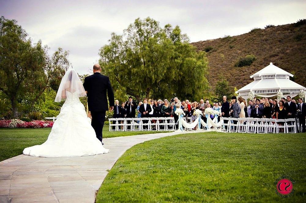 moorpark country club wedding photos-106