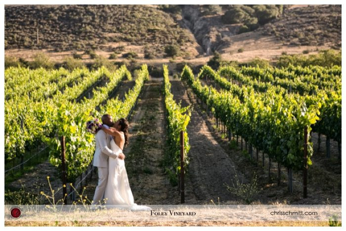 0058_Foley Winery Wedding