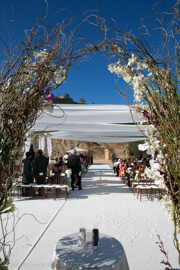 Malibu Rocky Oaks Wedding Photos-12