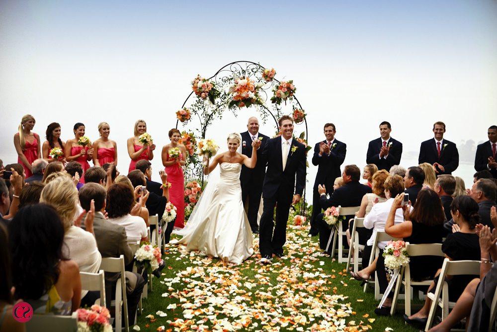 Ritz_Laguna_Wedding_Pictures