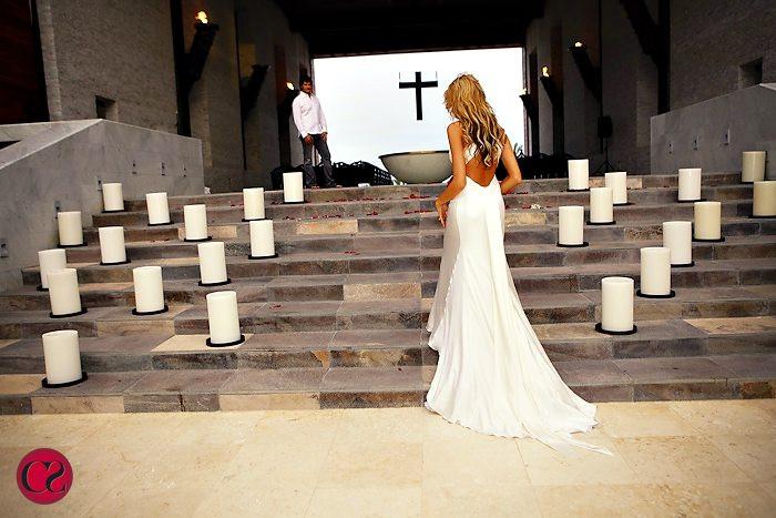 Cabo_Wedding_kylie003