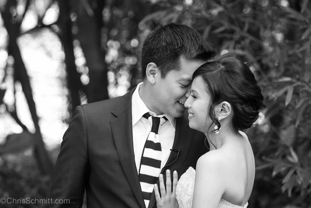 la venta wedding photos--20