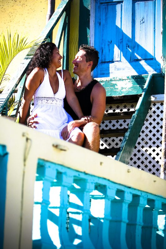 tensing_pen_wedding_photo_jamaica