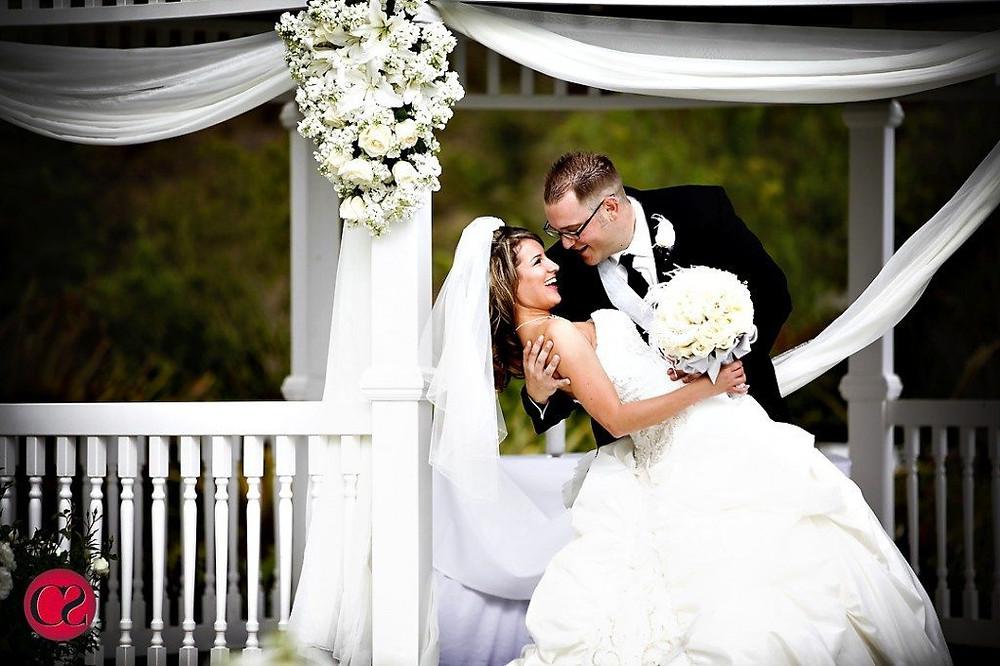 moorpark country club wedding photos-103