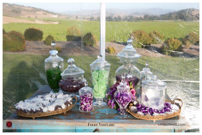 0068_Foley Winery Wedding