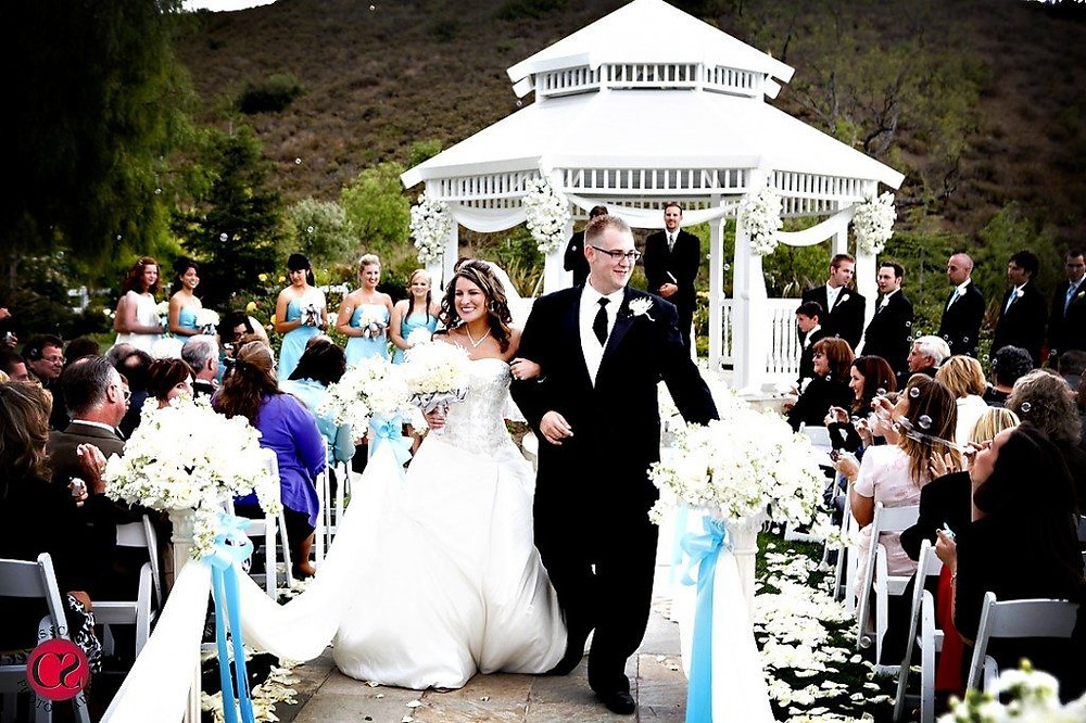 moorpark country club wedding photography-3