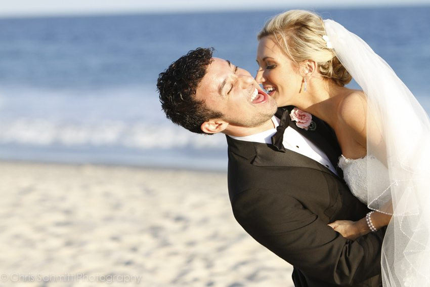 Cabo Beach Weddings_012