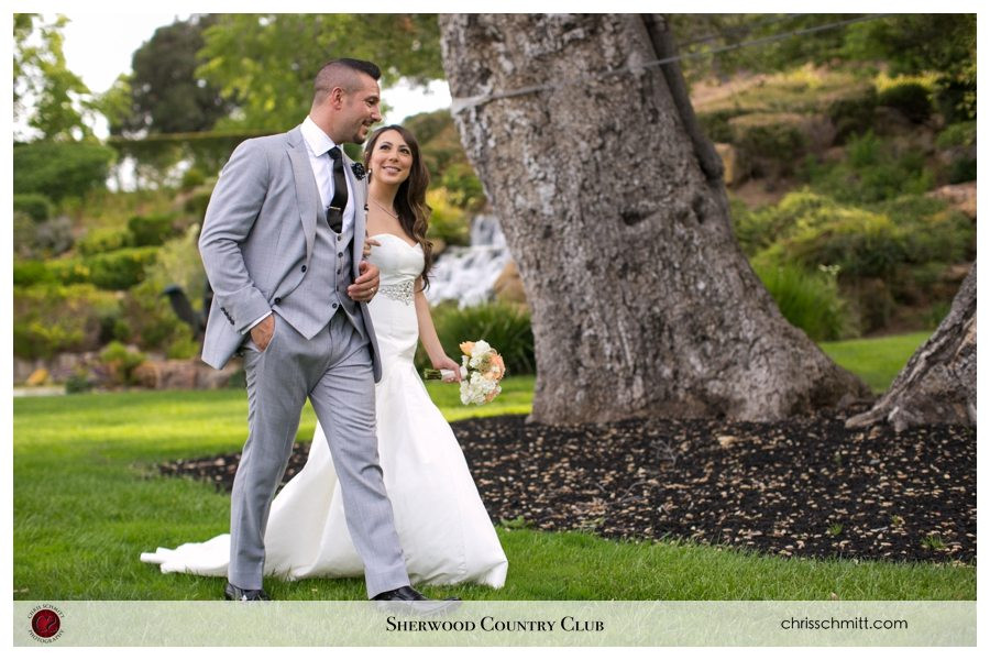 Sherwood Country Club Wedding_0019