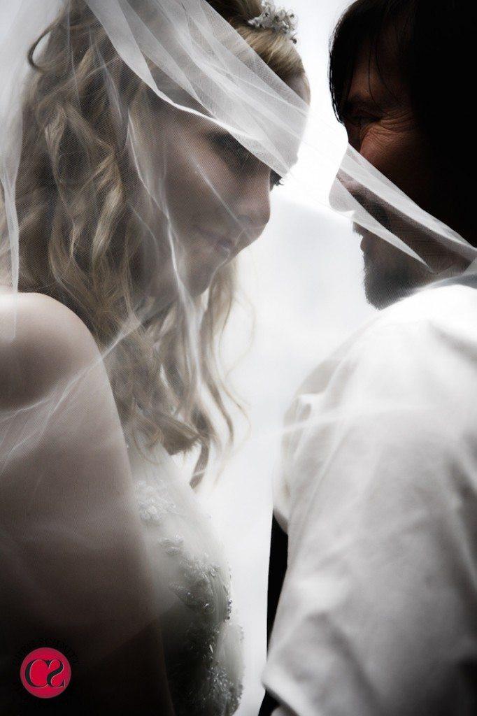 yosemite_wedding-22