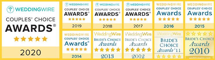 WeddingWire-Awards.jpg