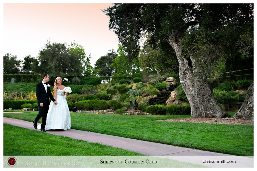 Sherwood Country Club Wedding_0001