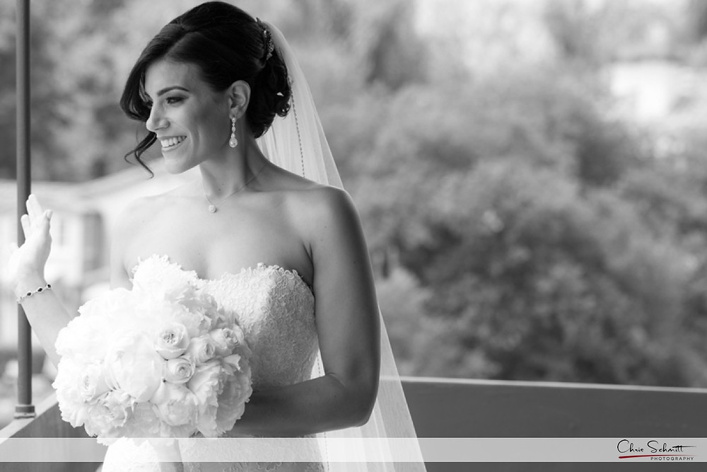 Lakeside country club wedding_0001