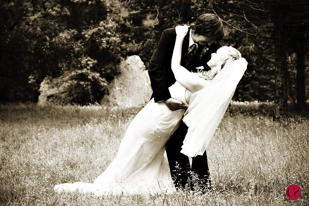 yosemite_wedding-16