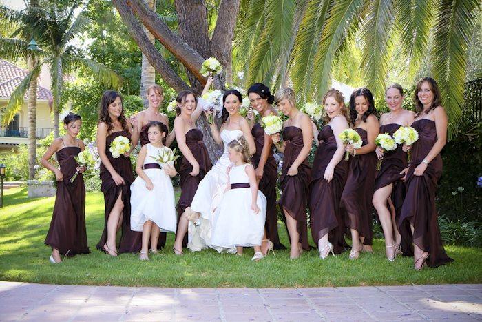 Westlake_ Village_ Wedding_Photo