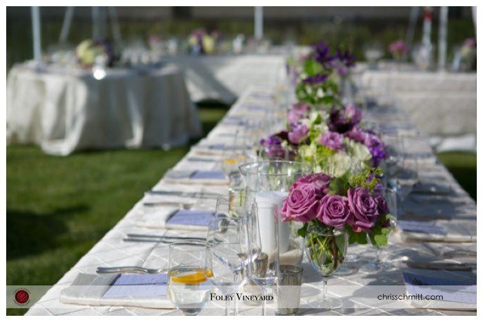 0029_Foley Winery Wedding