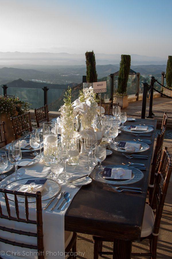 Malibu Rocky Oaks Wedding Photos-23