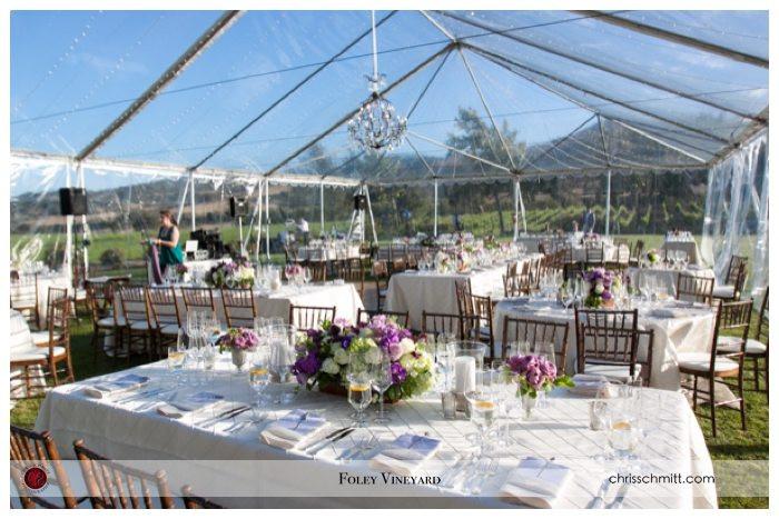 0059_Foley Winery Wedding