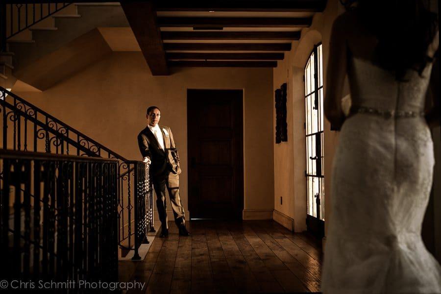 Malibu Rocky Oaks Wedding Photos-32