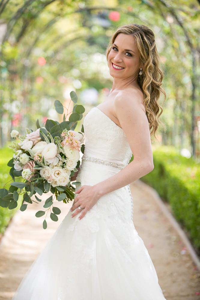 westlake village inn bride