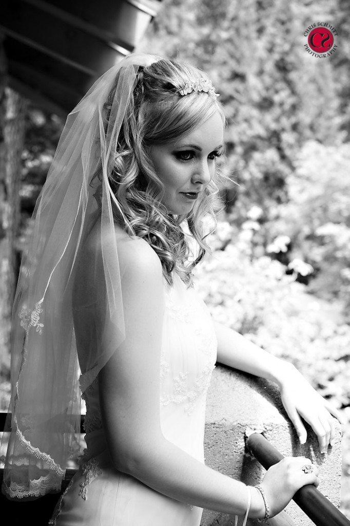 yosemite_wedding-4