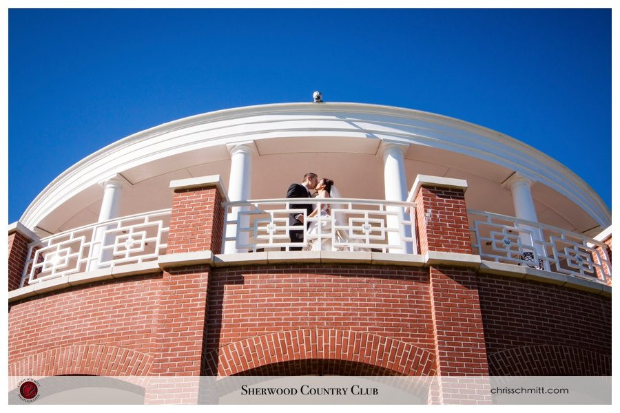 Sherwood Country Club Wedding_0026