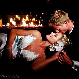 Marriot Marina Del Rey Wedding