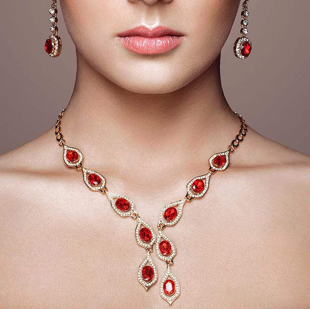805 Studios-jewelry_008.jpg