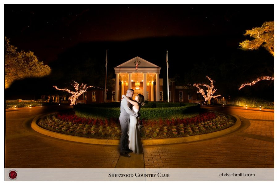 Sherwood Country Club Wedding_0022