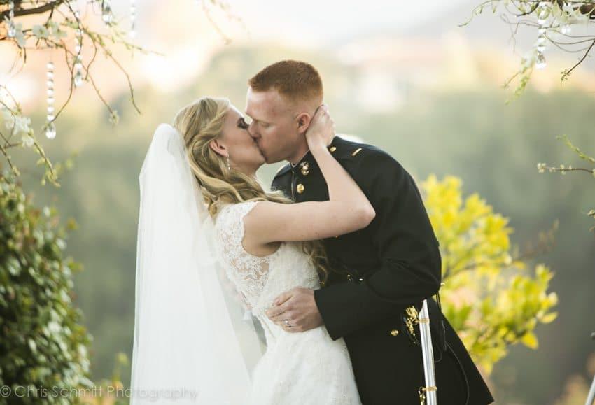 Sherwood Country Club Wedding Photo-17