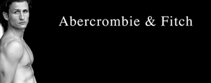 abercrombie_mockup