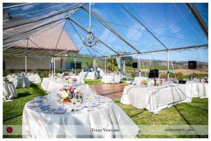 0031_Foley Winery Wedding