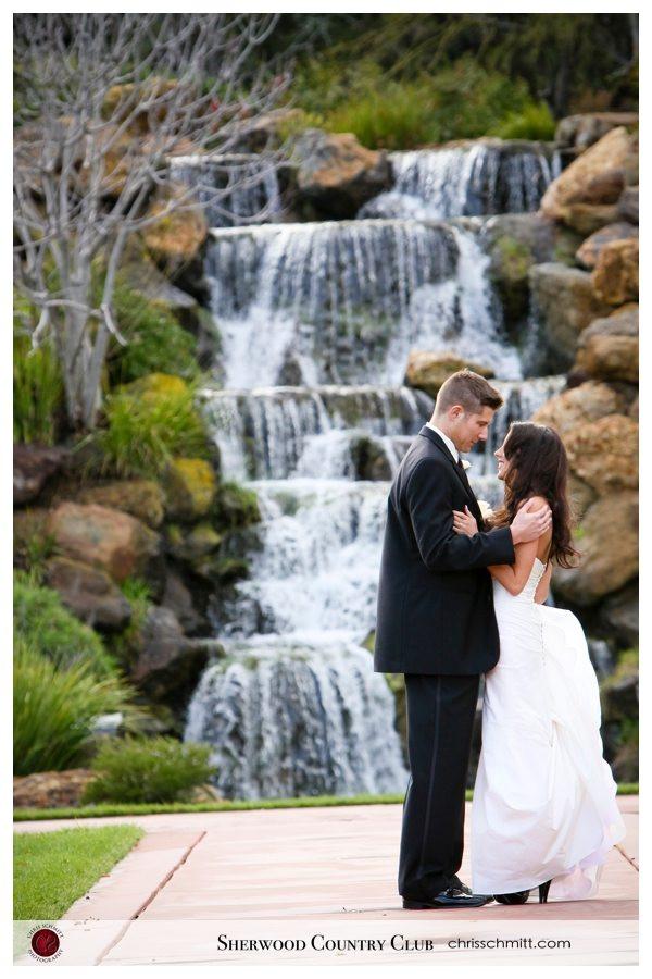 Sherwood Country Club Wedding_0217
