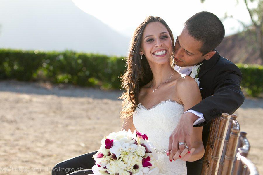 Malibu Rocky Oaks Wedding Photos-20