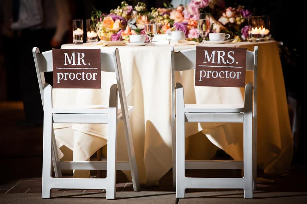 Desconso Gardens Wedding Photography