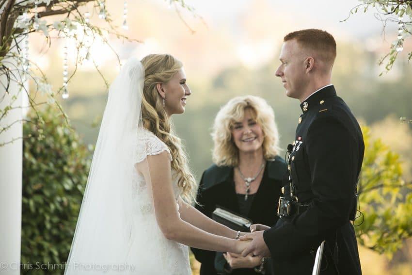 Sherwood Country Club Wedding Photo-16