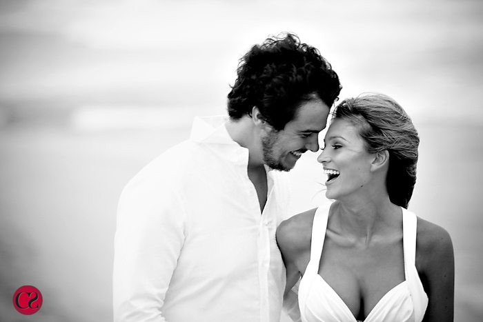 Cabo_Wedding_kylie014