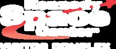 KSCVC_logo-white.png