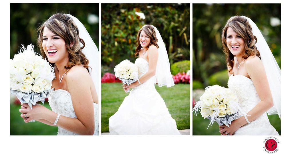moorpark country club wedding photos-100