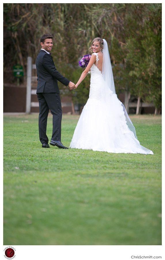 Calamigos Ranch Malibu Wedding039