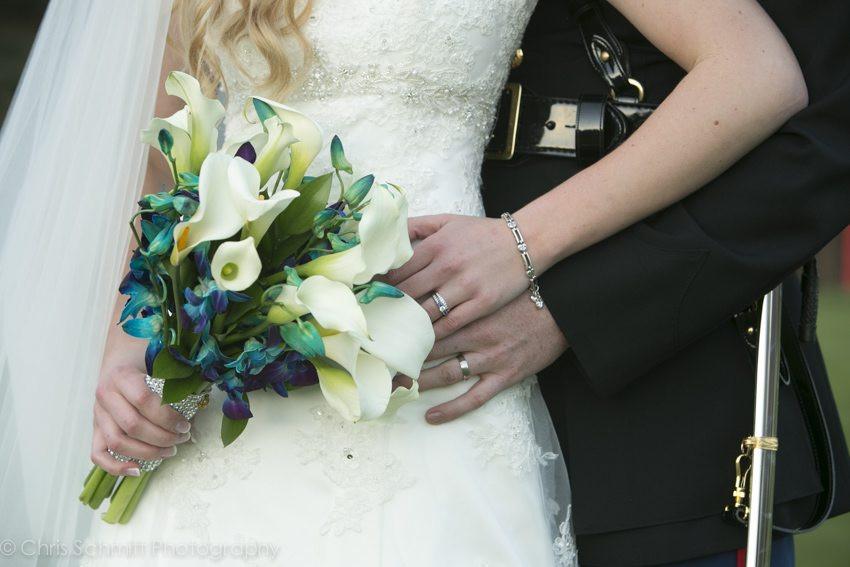 Sherwood Country Club Wedding Photo-21