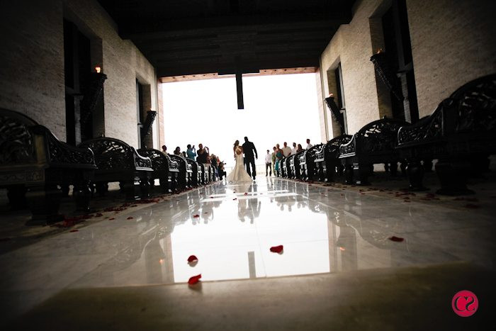 Cabo_Wedding_kylie002