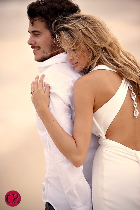 Cabo_Wedding_kylie016
