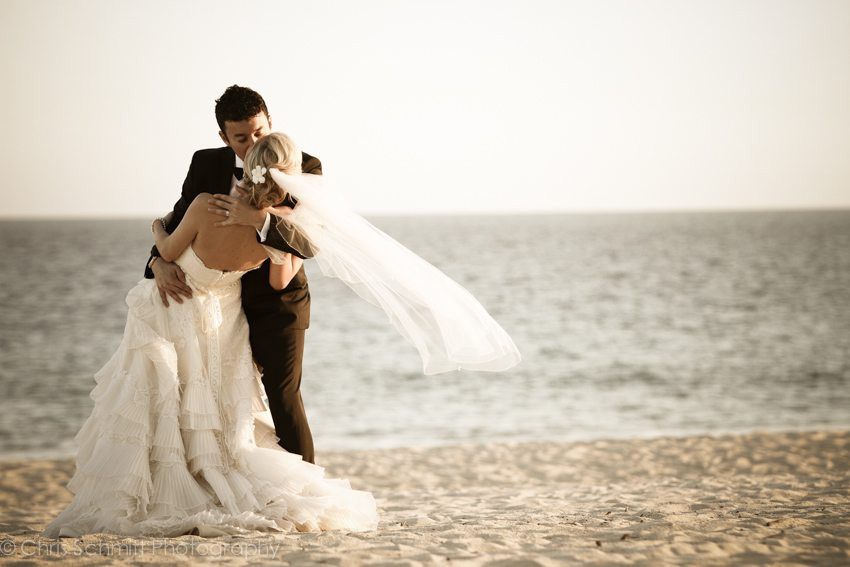 Cabo Beach Weddings_015