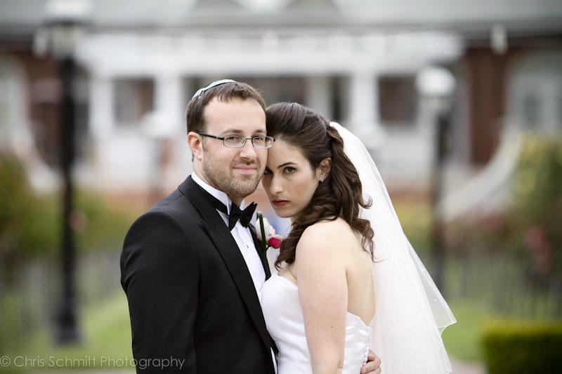 sherwood countryclub wedding images