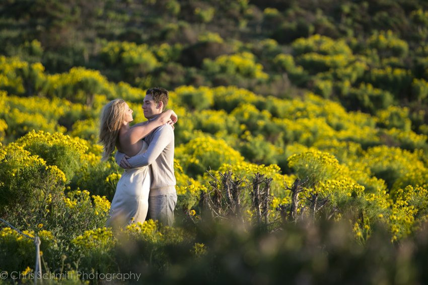 Malibu Engagement session pictures_55