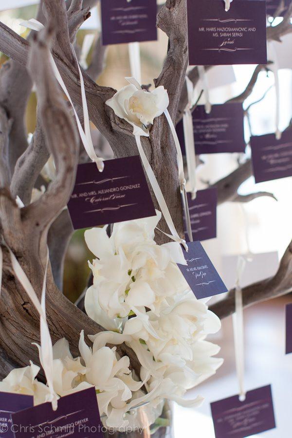 Malibu Rocky Oaks Wedding Photos-16